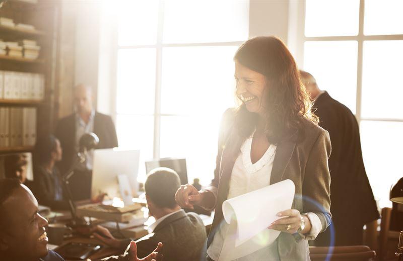 Prawo o stowarzyszeniach – istotne zmiany legislacyjne dla stowarzyszeń