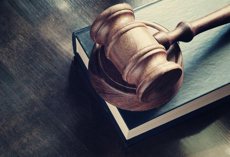 Wszystko, co powinieneś wiedzieć o hierarchii aktów prawnych w Polsce