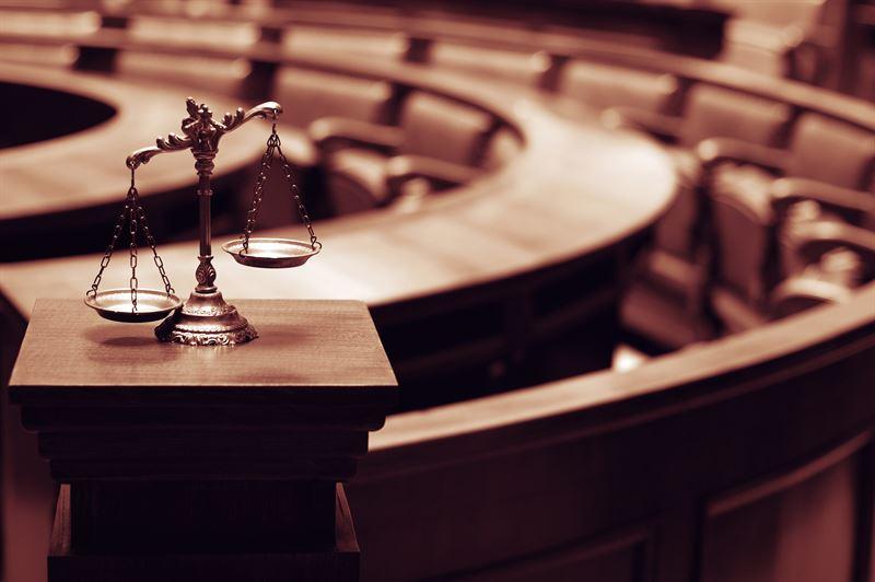 Prawo precedensowe w Polsce. Czy i w jakich postaciach występuje?