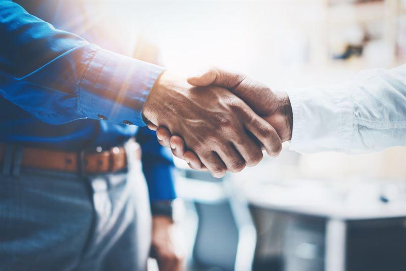 Okres wypowiedzenia umowy o pracę. Kiedy złożyć wniosek?