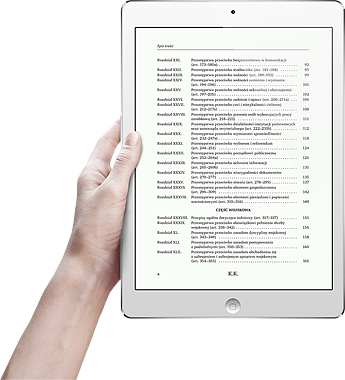 tablet.png [97 KB]