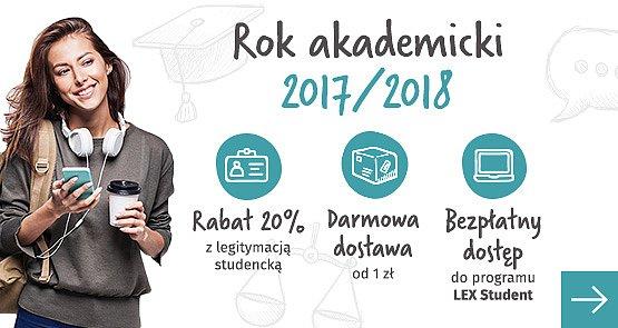 Student_Banner_Warunki_2017_555x295.jpg [61.95 KB]