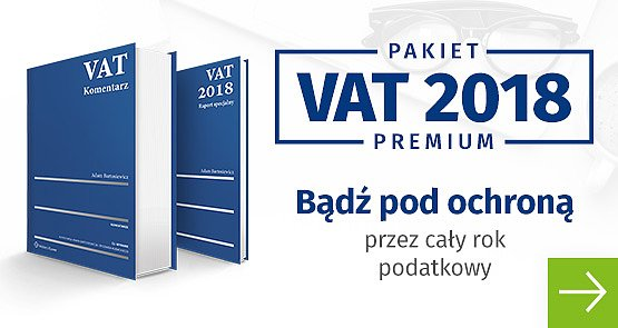 VAT_2018_Pakiet_Banner_555x295.jpg [48.69 KB]