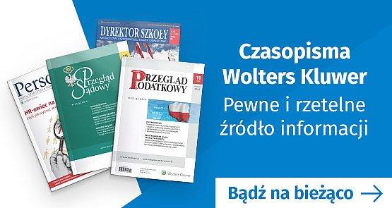 PROFINFO_Banner_Czasopisma_555x295.jpg [54.80 KB]