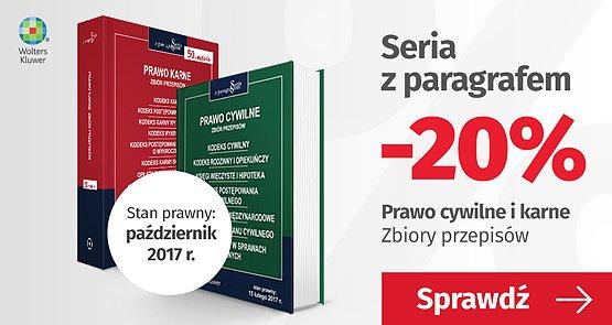 PROFINFO_Bannery_Teksty_ustaw_komplet_SPRING-875_555x295.jpg [91.96 KB]