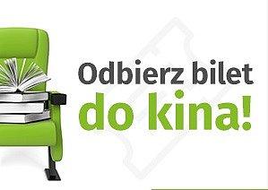 WK_Bilet_do_kina_Grudzien_300x250.jpg [18.02 KB]