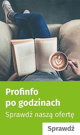 PROFINFO_Banner_po_godzinach_2.jpg