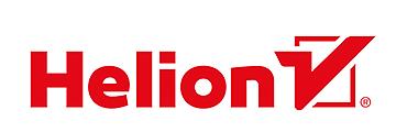 Książki Helion