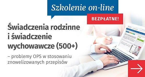 Pomoc_spoleczna_555x295.jpg [45.46 KB]