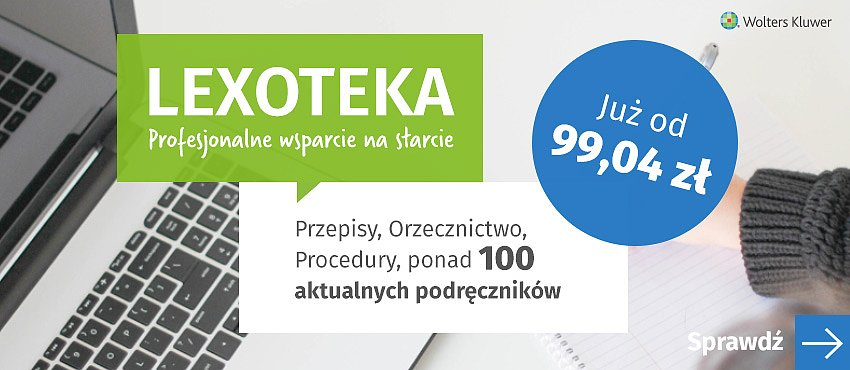 Lexoteka