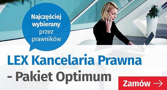 LKP_Baner_Prawnicy_553x300.jpg [63.19 KB]