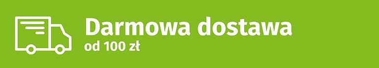 PROFINFO_Banner_Darmowa_Dostawa_SPRING-1620.jpg [39.77 KB]