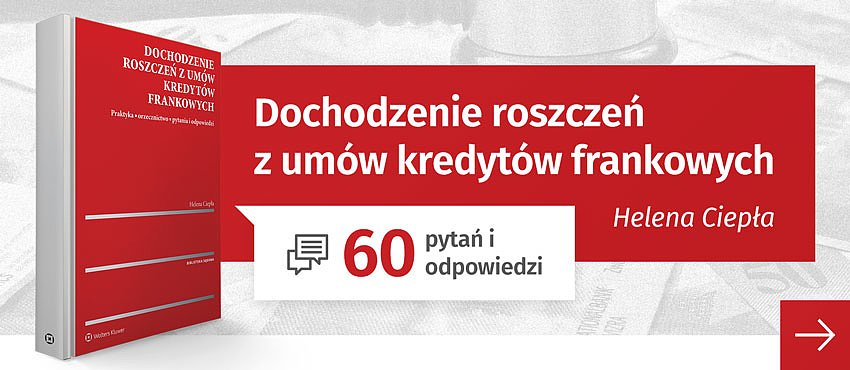 Banner_Dochodzenie_roszczen_kredyty_frankowe_850x370_v1.jpg [64.78 KB]