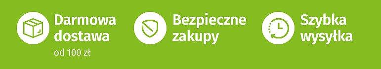 darmowa_dostawa_od_100zl_banner.jpg [32.25 KB]