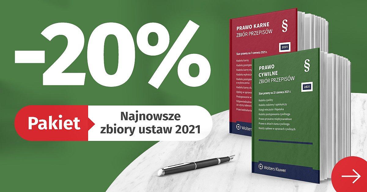Baner_Czerwiec_Zbiory_cywilny_karny_1200x628.jpg [64.78 KB]