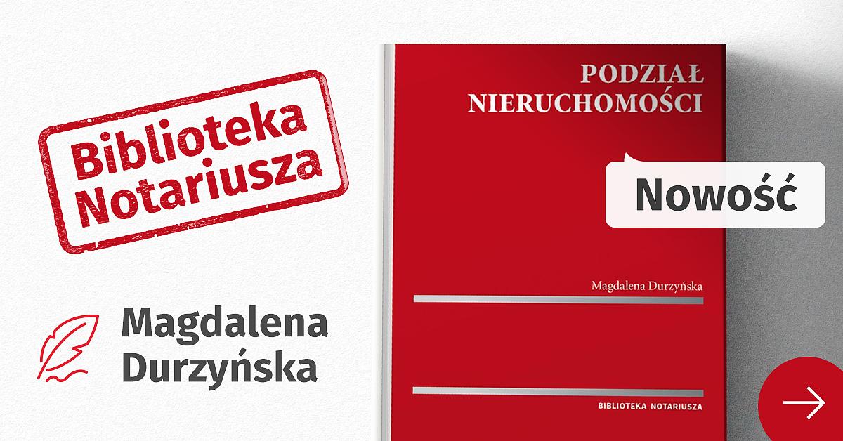 Banner_podzial_nieruchomosci